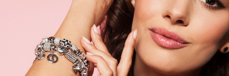 Jak dobrać rozmiar bransoletki Beads by Briju?