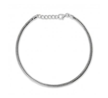 Beads by Briju zapięcie łańcuszek