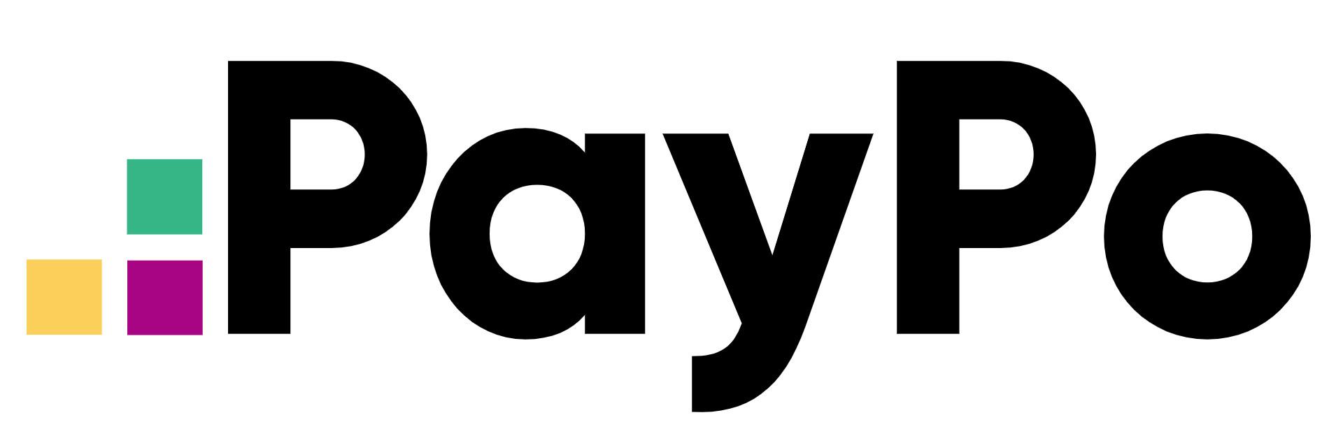 PayPo - kup teraz, zapłać później