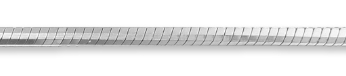 Splot żmijka diamentowa/linka